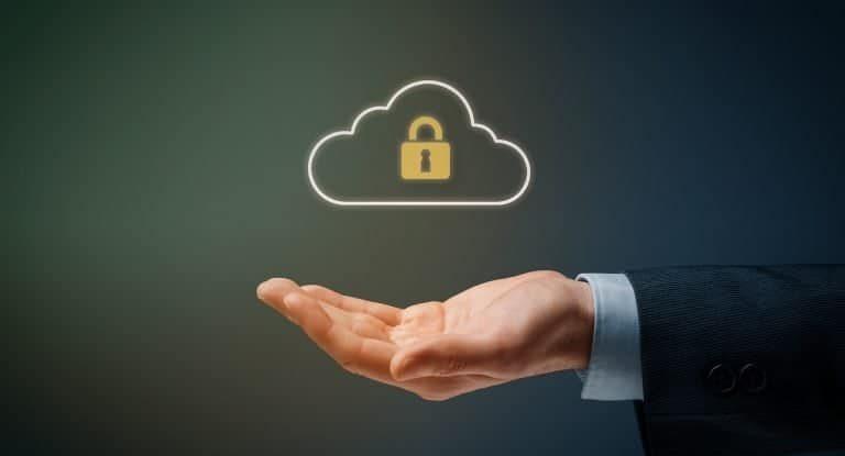 Cyber risk: possibile con il nuovo GDPR?