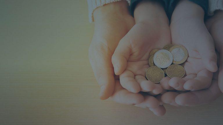figli e spese straordinarie separazione