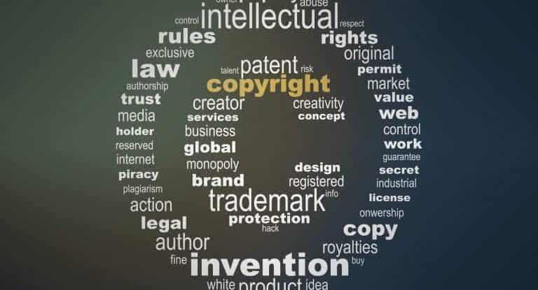 La registrazione di un marchio: come avviene?