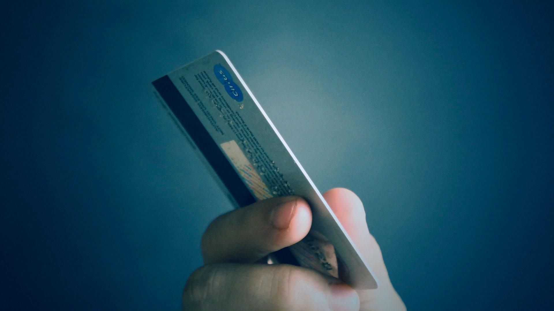 Come fare un Atto di riconoscimento del debito